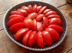 tomatentaart4