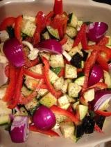 groenten 2